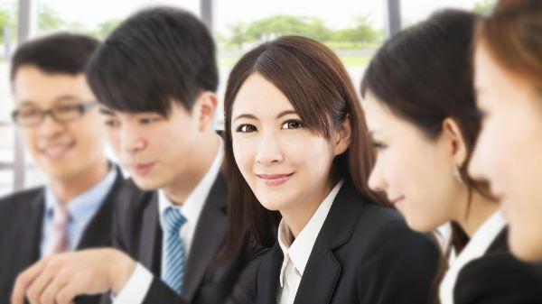 営業セミナー東京:テストクローズ