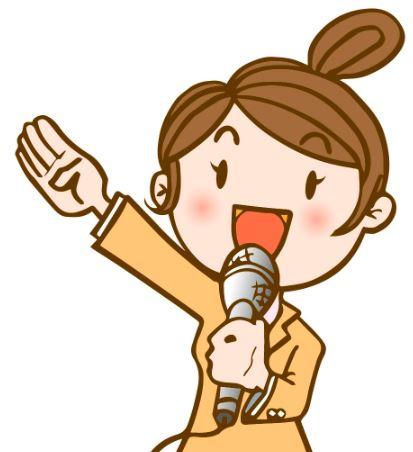 営業に発声練習は必要か?