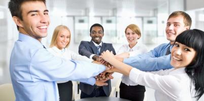 営業組織構築:ノミニケーションは必要か?