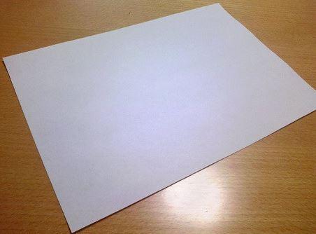 複利の力 コピー用紙