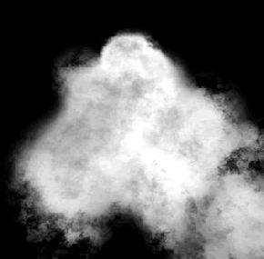 営業マンの断り対応方法:煙幕