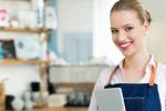 親しみやすい営業マン:営業台本を作成しよう