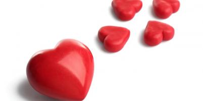 営業マンに必要な5つの愛
