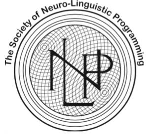 NLPトレーナーロゴ