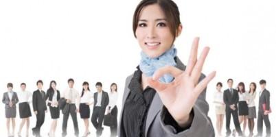 保険営業台本(トークスクリプト)とロープレでクロージング成約率100%!
