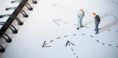 営業戦略 フレームワーク