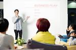 起業 営業方法