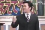 島田紳助 自己プロデュース力