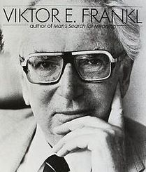 夜と霧 ヴィクトール・フランクル