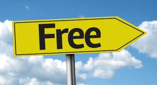 営業支援ツールSFAが無料