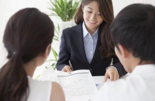 営業 アプローチ,営業アプローチ 方法,アプローチ 営業
