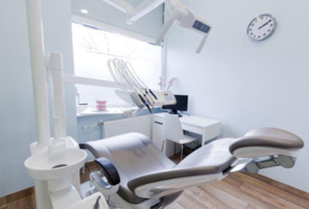 東京都で歯科医院を経営されている院長様より営業セミナーのご感想をいただきました。