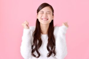 成約率98%の秘訣 和田裕美
