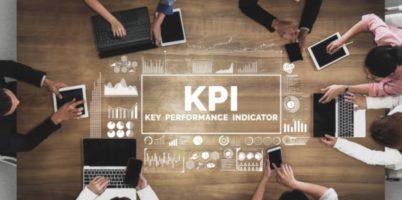 営業 KPI