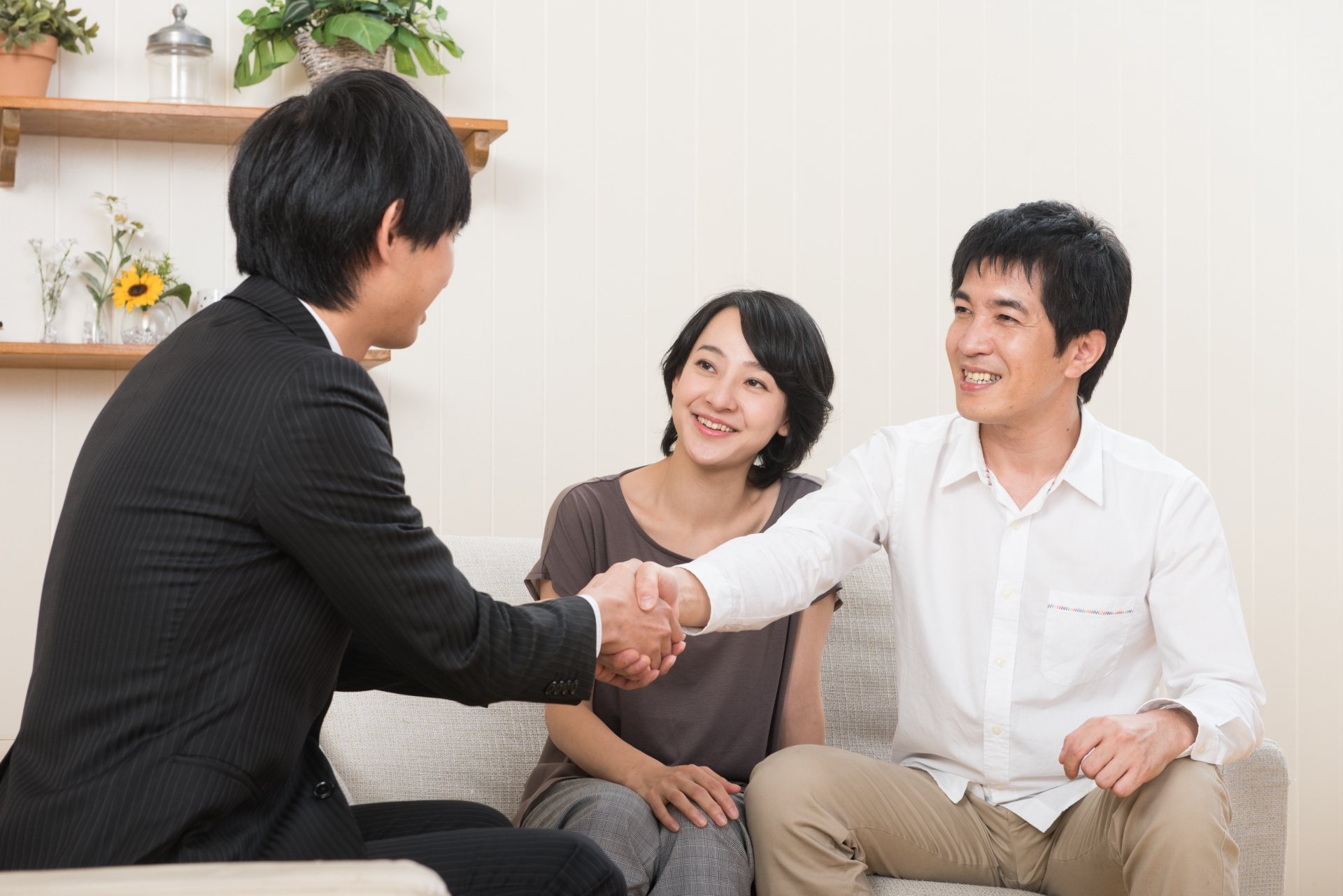 営業1年目の教科書 菊原 智明