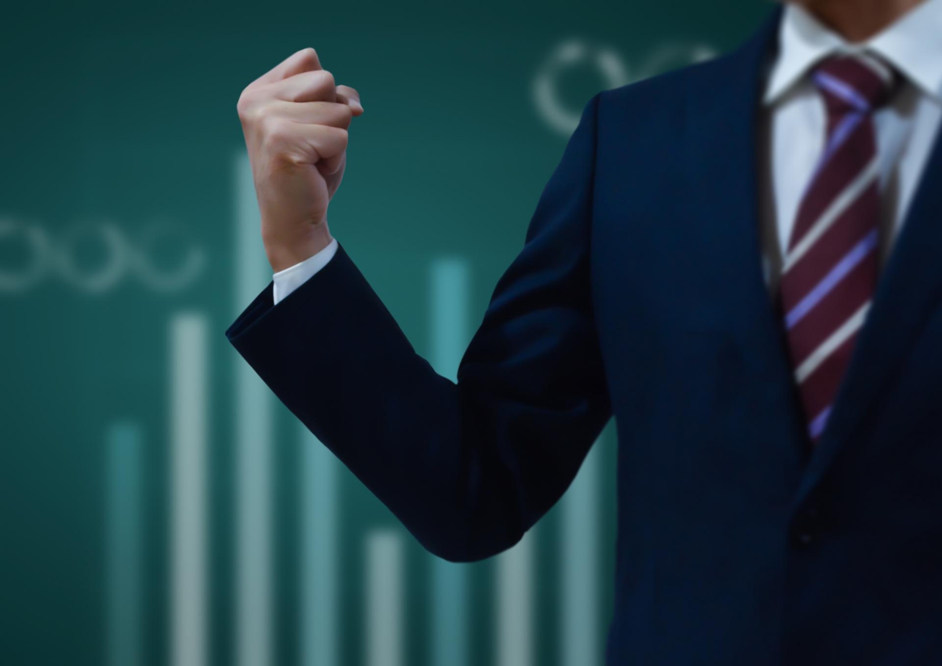 アメリカ本国を驚愕させたプルデンシャル生命の「売る力」(プルデンシャル生命保険 フェイスブック(日出ずる国の営業)運営事務局編集):プロフェッショナルセールスマン2
