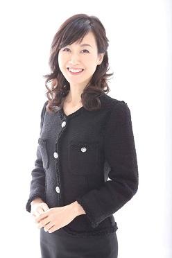 松井千恵美