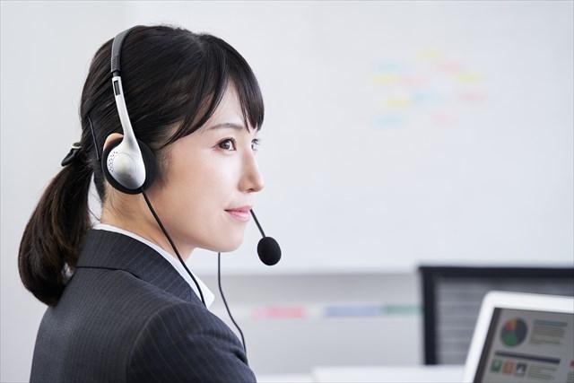 CTIを導入して電話業務の効率を上げよう!おすすめのCTIツール6選