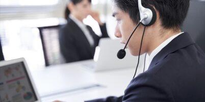 新しい時代を担う営業スタイル「オンライン営業」に注目!